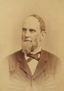 Richard Henry Catlett 1828-1898